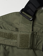 Skogstad - Panther Tord 2-layer technical trouser - overtræksbukser - four leaf - 7