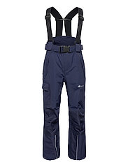 Panther Tord 2-layer technical trouser - PRIME NAVY