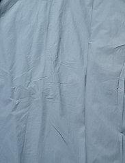 Skogstad - Losnegard Light PrimeLoft Jacket - insulated jackets - oker - 6
