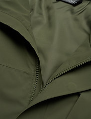 Skogstad - Olden PrimaLoft long jacket - outdoor- & regenjacken - four leaf - 6