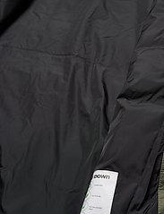 Skogstad - Selvågen down jacket - outdoor- & regenjacken - four leaf - 7
