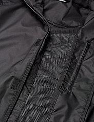 Skogstad - Føyno   2-layer Teachnical Rain Jacket - outdoor- & regenjacken - black - 6