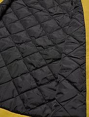 Skogstad - Holsen 2-layer technical jacket - outdoor- & regenjacken - dark grey - 6