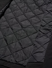 Skogstad - Holsen 2-layer technical jacket - outdoor- & regenjacken - four leaf pr - 5