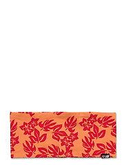 Vindgulen Cotton Headband - MELON PR