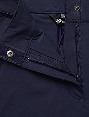Skogstad - Vevring Skirt - rokjes - prime navy - 3