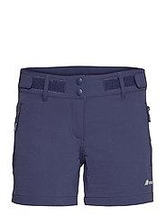 Dalsfjorden Shorts - PRIME NAVY