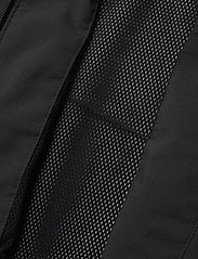Skogstad - Vråvatn 2-layer Technical Jacket - skaljakke - new antracite - 3