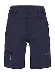 Hovde Shorts - PRIME NAVY