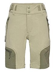 Hovde Shorts - TEA