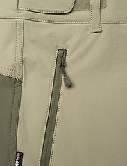 Skogstad - Hovde Shorts - shorts - tea - 2