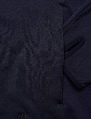 Skogstad - Høgde Technical Fleece Jacket - outdoor- & regenjacken - prime navy - 4
