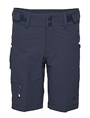 Hovde  Shorts - ANTRACITT
