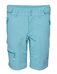 Hovde  Shorts - AQUARELL