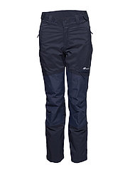 Gjendesheim  2-Layer Technical Trousers - ANTRACITT