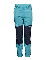 Gjendesheim  2-Layer Technical Trousers - AQUARELL