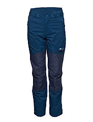 Gjendesheim  2-Layer Technical Trousers - BLUE TEAL