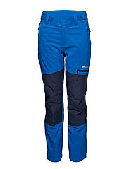 Gjendesheim  2-Layer Technical Trousers - PRIMARY BLUE