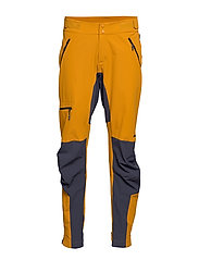 Larstinden  Sports Trousers - OKER