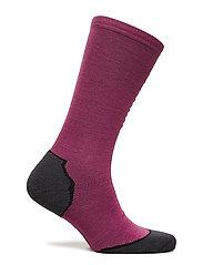 Frostisen  ski socks