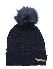 Kongsberg hat - PRIME NAVY