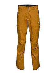 Horgi 3-Layer Techinical Shell Trouser - OKER