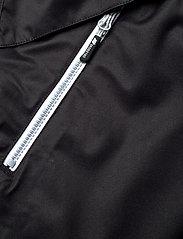 Skogstad - Haukeli 2-Layer Technical Ski Trousers - shell pants - black - 3