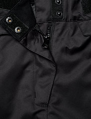 Skogstad - Haukeli 2-Layer Technical Ski Trousers - shell pants - black - 4