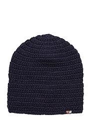 Fossvega Hat - PRIME NAVY