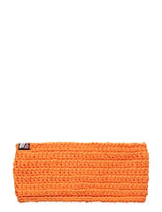 Gytri Headband - BLACING ORANGE