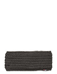Gytri Headband - DARK GREY