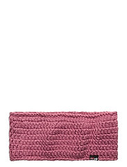 Gytri Headband - HEATHER ROSE