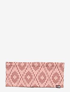 Vindgulen Headband - hiuspannat - misty rose pr
