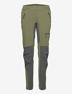 Ringstind hiking trouser - wandelbroeken - four leaf