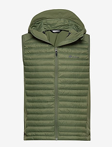 Nærøyfjord   Down west - outdoor & rain jackets - four leaf