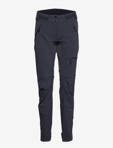 Ringstind Hiking trousers - pantalon de randonnée - dark navy