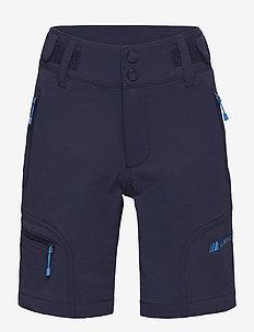 Hovde Shorts - shorts - prime navy