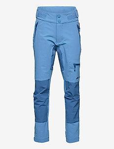 Lønahorgi Hiking Trouser - underdele - malibu blue