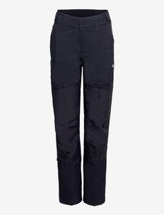 Gjendesheim 2-layer technical trousers - softshell-hosen - dark navy