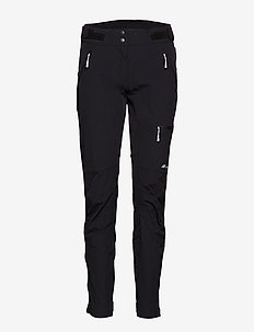 Ringstind  Sports Trousers - BLACK