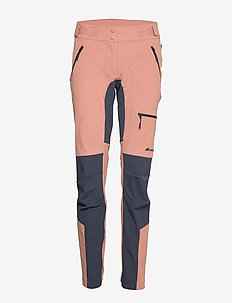 Ringstind  Sports Trousers - softshellhose - cameo brown