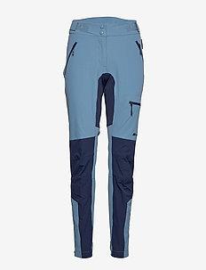 Ringstind  Sports Trousers - DUSK BLUE