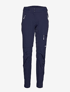 Ringstind  Sports Trousers - PRIME NAVY
