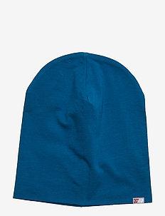 Mesna  Hat - BLUE SAPPHIRE