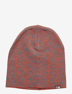 Maradalen knitted hat - mützen - hydro pr