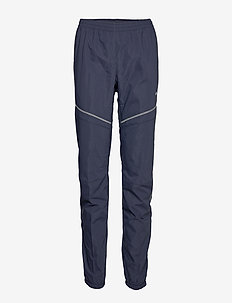 Vetvika Trainig Trousers - ANTRACITT
