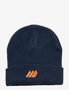 Andebu Hat - czapka - prime navy