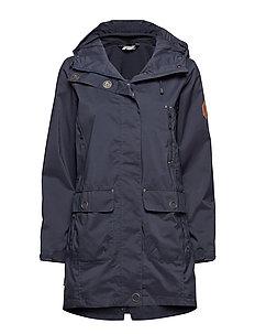 Ildalen Casual Jacket