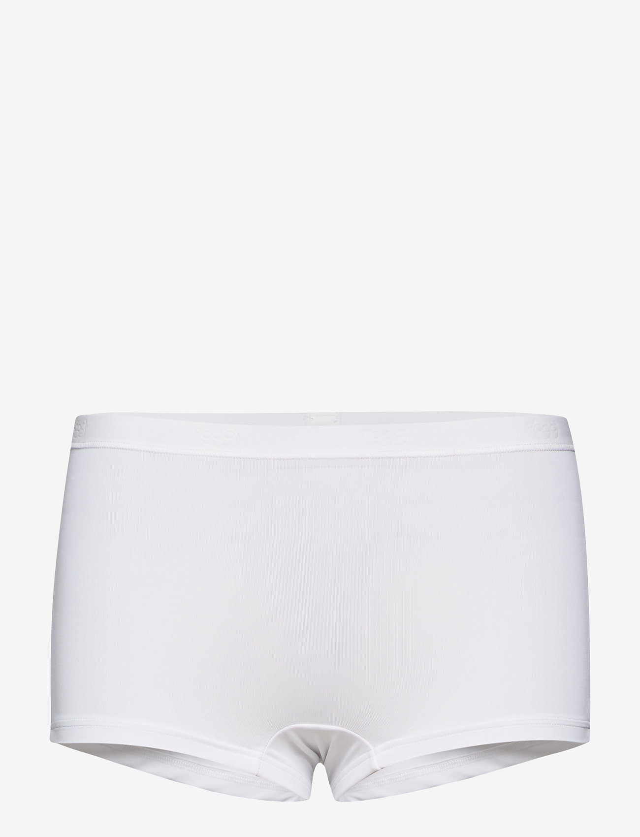 sloggi - sloggi Sensual Fresh Short - boxers - white - 0
