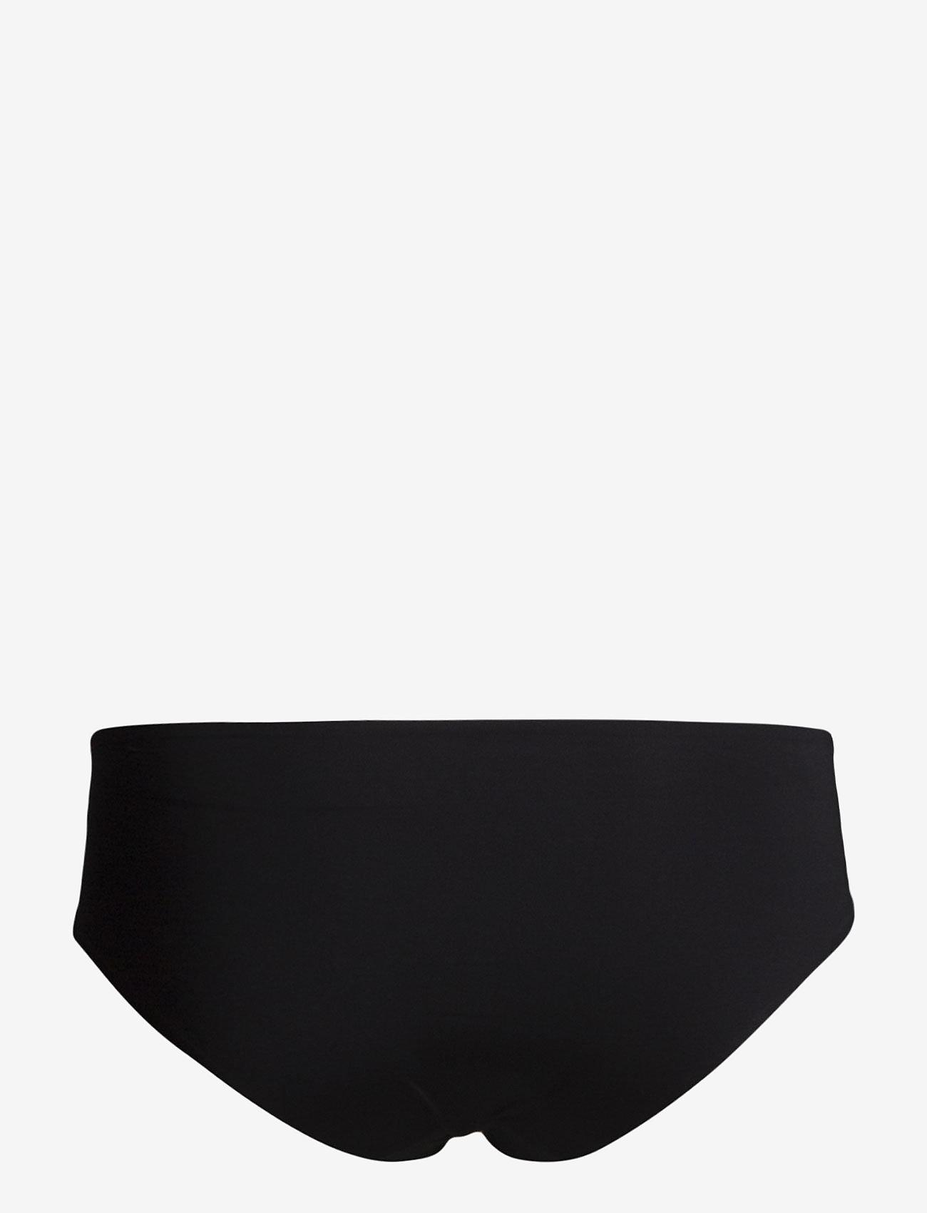 sloggi - sloggi Wow Lace Hipster - hipster & boxershorts - black - 1